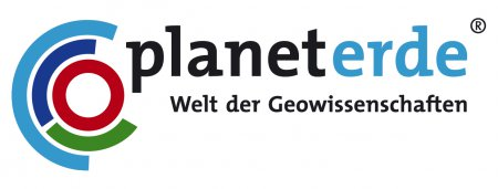 planeterde_logo_wdg_10cmrgb.jpg