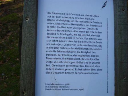 Poetenweg_026.jpg