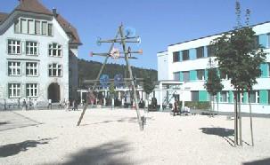 Schulgemeinde