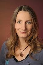 Portraitfoto von Jana Schmelin-Mahnke0001.jpg