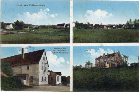 Postkarte 10