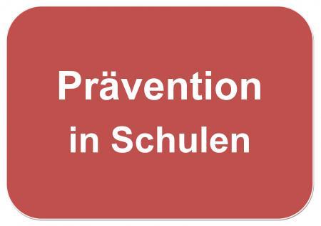 Prävention in Schulen-1.jpg