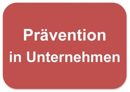 Prävention in Unternehmen-1.jpg