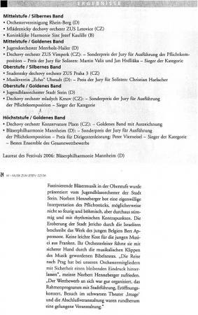 prag-musikzlesen-02-2006 ,1.jpg