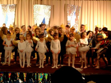 Pre-Ballett.JPG
