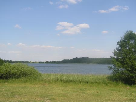 Penzliner See