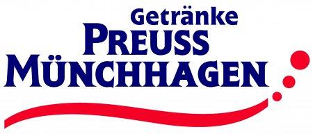 Getränke Preuss Münchhagen
