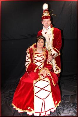 Prinzenpaar1
