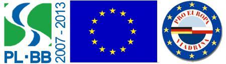 PRO Europa LOGO