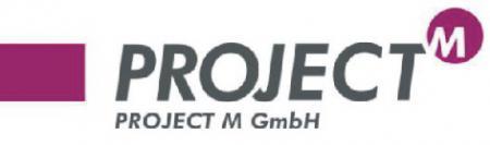 Projekt M