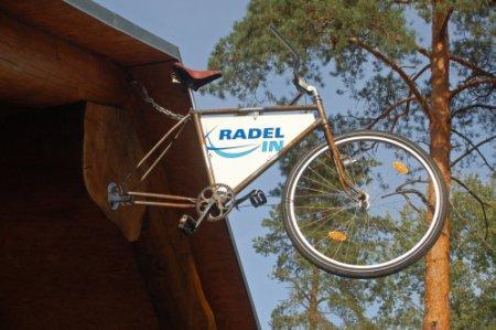RadelIn_Schild.klein.jpg