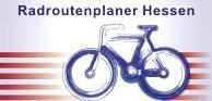 Radroutenplaner Hessen.jpg