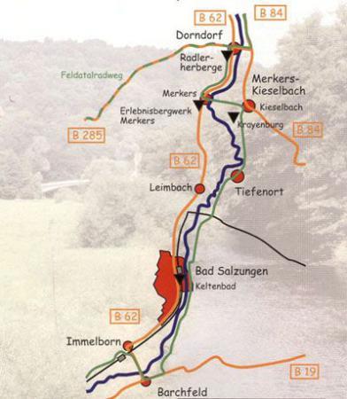 Radwegkarte.jpg