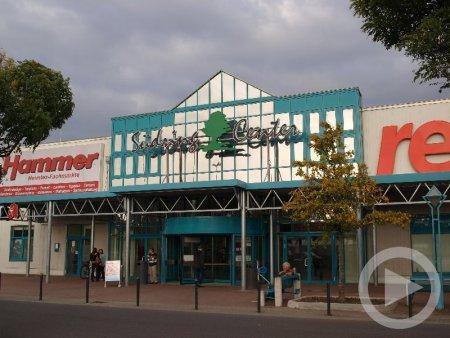 Scatti di Rangsdorf- Imprese ed economia - Per aprire la galleria fotografica cliccare sulla foto