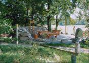 Rastplatz Schwiesauer Teiche