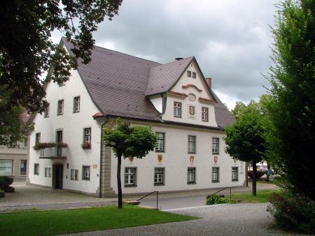 Rathaus Legau (2).jpg