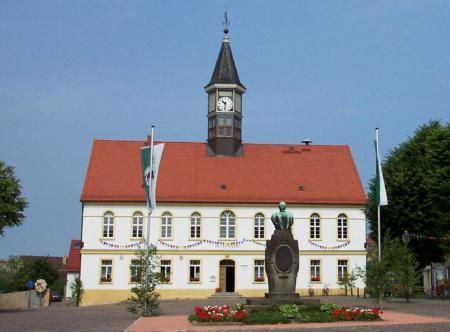 Rathaus Schildau 1.jpg