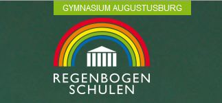 Regenbogengymnasium