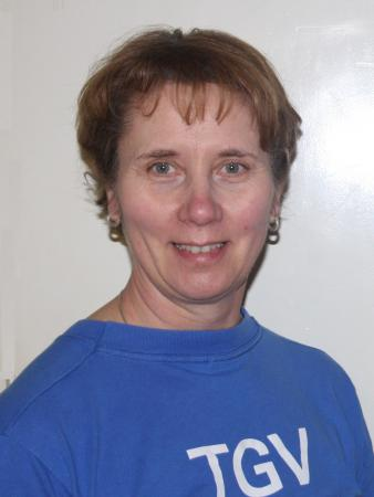 Regina Ramser Übungsleiter-Helferin.JPG