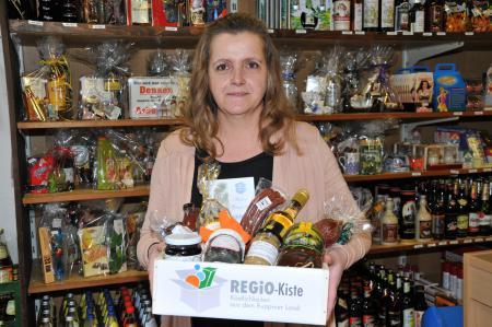 REGiO-Kiste