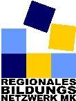 Regionales Bildungsnetzwerk