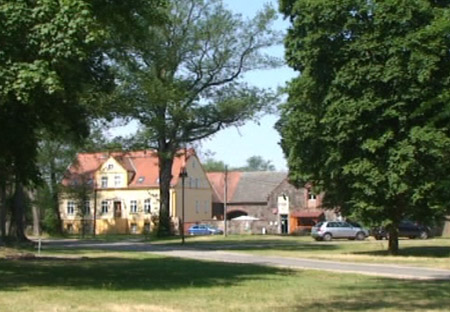 Zinndorf