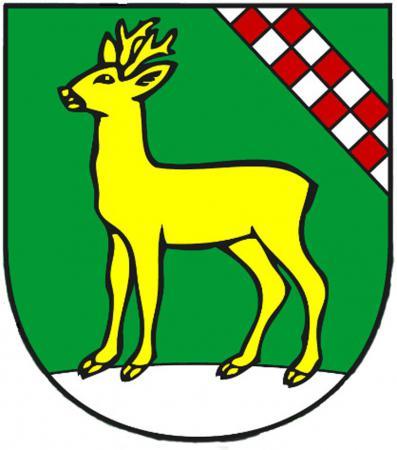 Wappen_Rehfelde