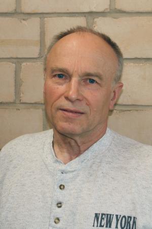 Roland Rehmann
