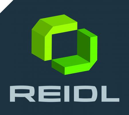 Firma Reidl