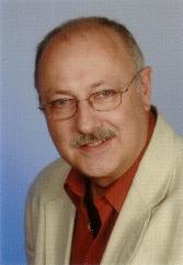 Reimund Baake
