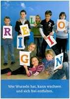 Religionsunterricht (5)