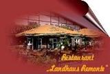 Landhaus Remonte