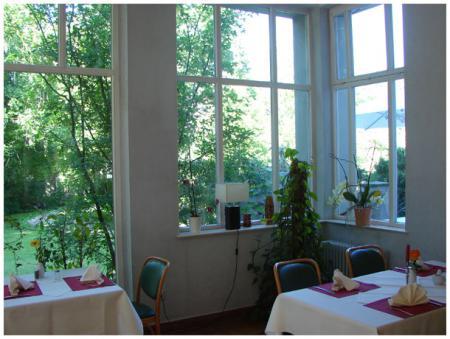 restaurant0021.jpg