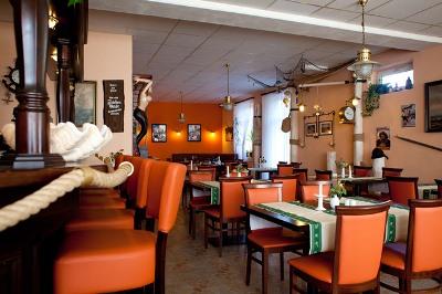 restaurant1_large.jpg