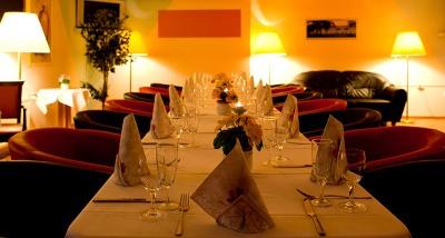 restaurant3_large.jpg