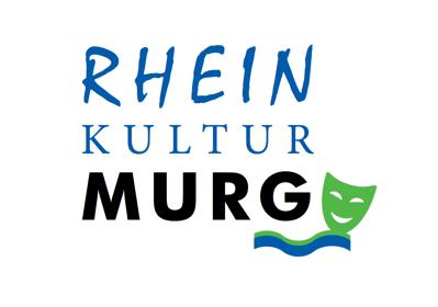 Rheinkultur