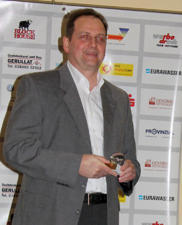 Rogger Neubacher