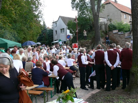 Rotes-Tor-Fest_17.9.2011