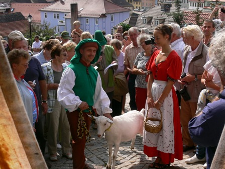 Rotes-Tor-Fest_17.9.2011_2