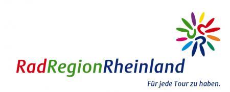 Rad Region Rheinland e.V.