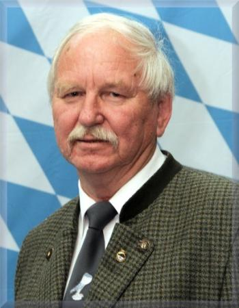 Rudolf Nawrotzky