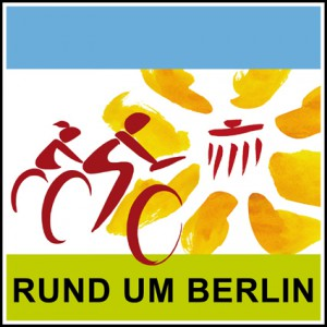 Rund um Berlin (c)