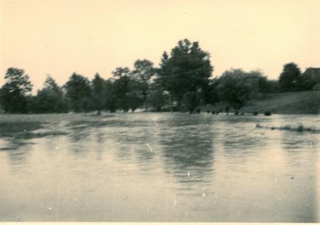 Hochwasser 1970-3