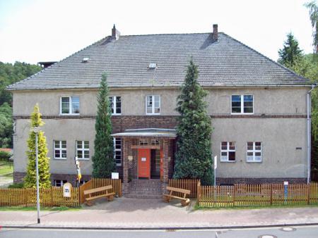 Alte_Schule_Güntersberge