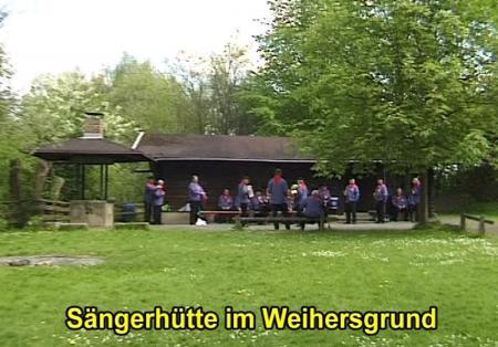Saengerhuette3_Saengerhuette Weihersgrund stepx1 Presse HB.jpg