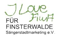 Sängerstadtmarketing e. V.