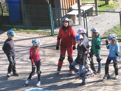 Safer skating.jpg