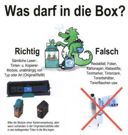 Sammeldrache3