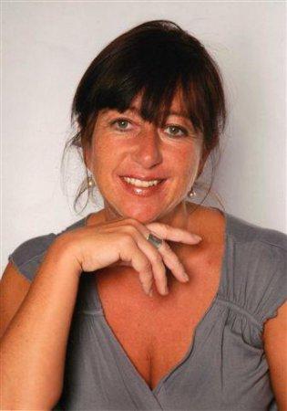 Sandra Brettmann.jpg