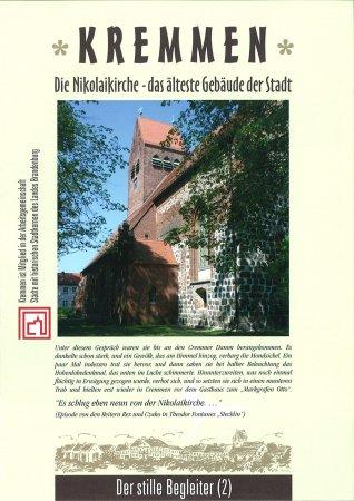 sb Kirche neu